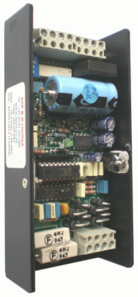 Micro-2 stepping motor drive