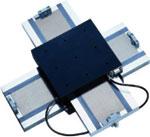 COBRA X-Y 2-axes linear stepping motor