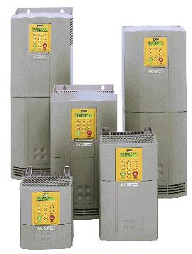 Eurotherm 690 series