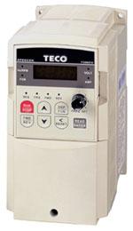 Teco Speecon 7300 CV series inverters