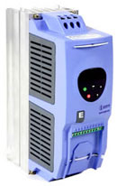 Invertek E variable speed drive (VSD)