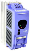 Invertek Optidrive 3GV variable speed drive (VSD)