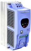 Invertek Optidrive E variable speed drive (VSD)