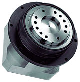 Neugart PLF-HP low backlash planetary gearbox