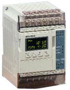 Mitsubishi FX1S PLC (picture 2)