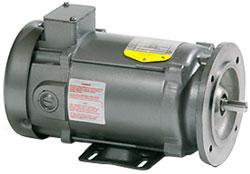 Acp d limited baldor dc motors for Baldor permanent magnet motors